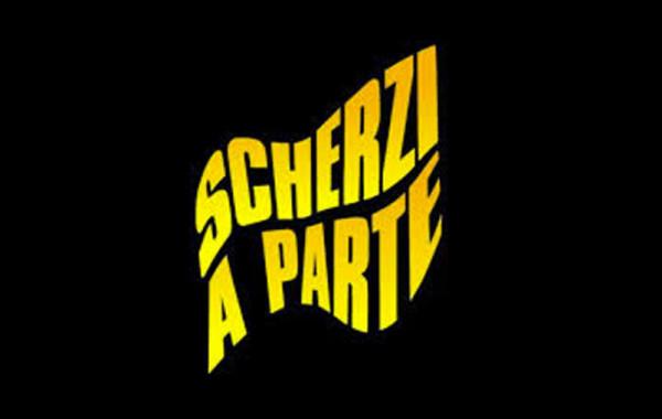 SCHERZI A PARTE