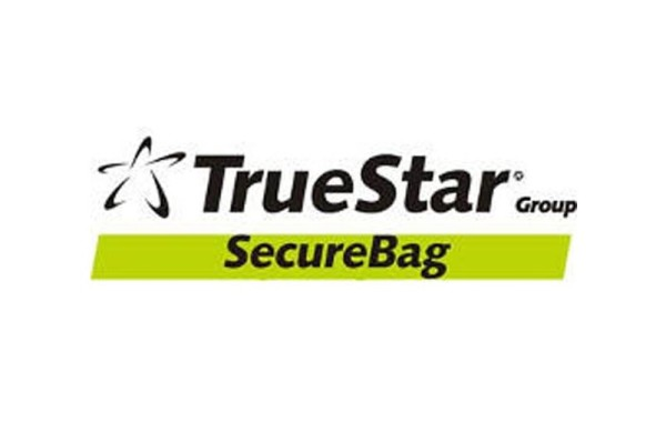 TRUE STAR SECURE BAG