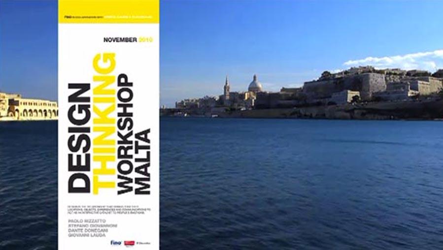 Evento Malta